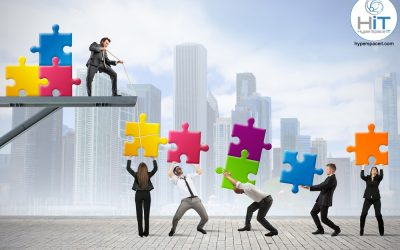 Get Your Best Online Marketing Returns