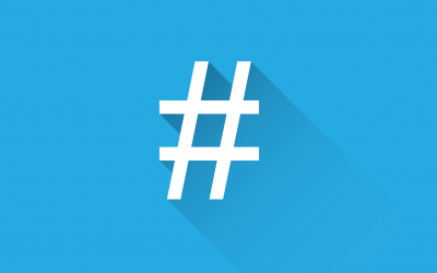 Keyword Search and Hashtags: Crushing Customer Acquisition