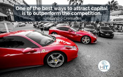 Website Design Catapults the Best Entrpreneurs to the Head of the Pack