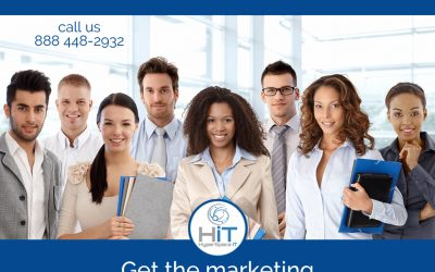Growing Your Business with Online Marketing is Money in the Bank